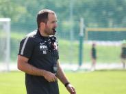 FC Augsburg: Verzichtet Baum gegen Kaiserslautern auf sein Sturmduo?