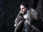 Staffel 7, Folge 3: Game of Thrones: Auf dieses Treffen haben Fans lange gewartet