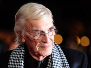 Schauspieler: Oscar-Preisträger Martin Landau mit 89 Jahren gestorben