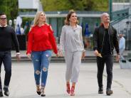 """Curvy Supermodel 2017: """"Kurven ungleich verteilt"""": Kandidatin scheitert erneut bei """"Curvy Supermodel"""""""