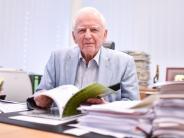 Heidelberg: Nobelpreisträger trifft William und Kate bei Deutschland-Besuch