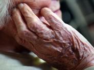 Kommentar: Ältere Patienten brauchen mehr