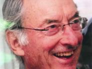 Fahndung: 78-Jähriger vermisst: Ist der demente Radler im Raum Augsburg?