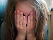 Kommentar: Gewalt gegen Kinder: Wer wegschaut, macht sich mitschuldig