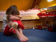 Augsburg: Polizei zählt deutlich mehr junge Gewaltopfer