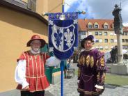 Augsburg: Jakober Kirchweih lädt an Jakobskirche zum Feiern ein