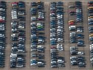 Kommentar: Wieso die deutschen Autokonzerne in die Moral-Werkstatt müssen