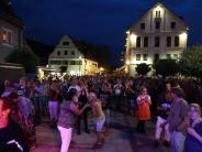 Bildergalerie: Kult um 8 in Thannhausen
