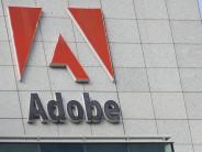 Software: Adobe beerdigt den Flash-Player