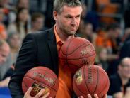 Basketball: Ulmer Basketballer kämpfen an mehreren Fronten