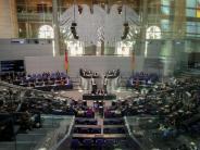Region: Nebeneinkünfte: Das haben unsere Abgeordneten dazuverdient