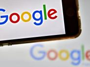 """Silicon Valley: Google feuert Mitarbeiter nach sexistischem """"Manifest"""""""