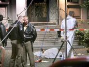 Zehnter Jahrestag: Mordnacht von Duisburg: Die Mafia ist noch unter uns