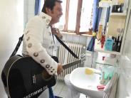 Musik: Elvis Presley: 40 Jahre nach seinem Tod lebt er weiter