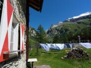 Osttirol: Kein Staudamm am Großglockner: Das gerettete Tal