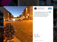 """Instagram: Gestatten, die """"Rich Kids of Augsburg"""""""
