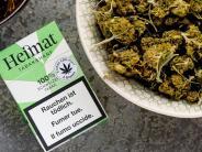Hanf: In der Schweiz werden jetzt Cannabis-Zigaretten verkauft