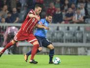 Bundesliga: Fulminanter Bundesliga-Start: Bayern schlägt Leverkusen