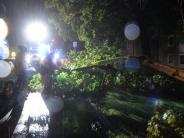Bayern/Österreich: Zahl der Todesopfer nach schweren Unwettern steigt auf vier