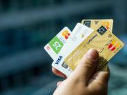 Ikea & Co.: Warum viele Unternehmen Kreditkarten anbieten