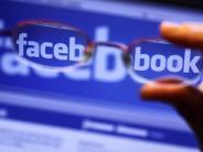 """Soziales Netzwerk: Facebook erweitert seine """"Safety Check""""-Funktion"""
