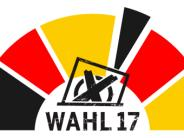 Special: Alle Umfragen, Hintergründe und News zur Bundestagswahl 2017