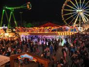 Augsburg: Auf diese Veranstaltungen können sich Augsburger 2018 freuen