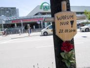 München: Waffenhändler gesteht vor Gericht Verkauf von Amoklauf-Pistole