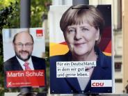 Kommentar: Der Niedergang der Volksparteien krempelt das Parteiensystem um