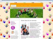 Kreis Augsburg: Kinderkrebshilfe: Ex-Vorsitzende soll Geld abgezweigt haben