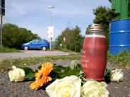 Immenstadt: Motorrad schleudert in Familie: Wird der tödliche Unfall je aufgeklärt?