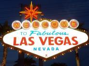 USA: Auf der Suche nach dem wahren Las Vegas