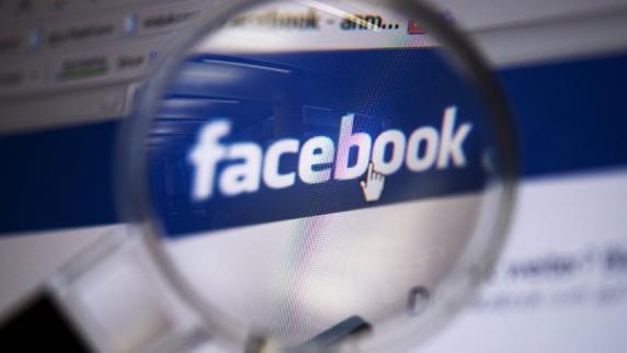Tausende russische Propaganda-Anzeigen wurden vor der US-Wahl auf Facebook geschaltet