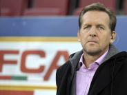 FC Augsburg: Zwischen FCA und 1. FC Köln wechselten schon viele Spieler