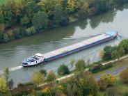 Schifffahrt: 25 Jahre Rhein-Main-Donau-Kanal: Ein gescheitertes Jahrhundertprojekt