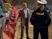 """Handlung und Kritik: """"Stau"""": Das erwartet Sie heute beim Tatort aus Stuttgart"""