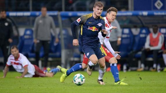 Hamburger SV beschwert sich über Eurosport