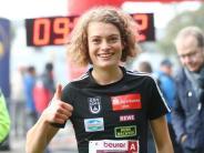 Bildergalerie: Einstein-Marathon 2017 durch Ulm und Neu-Ulm