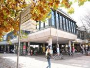 Augsburg: Uni Augsburg bangt um ihren Elite-Studiengang