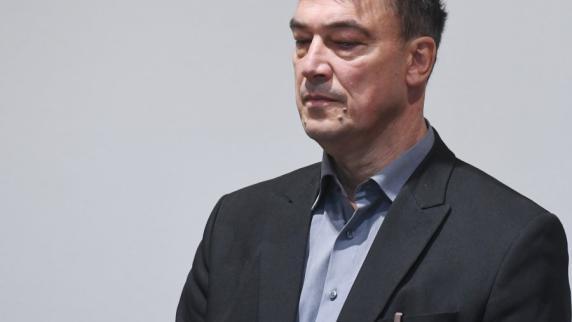 Urteil gegen Ex-Landtagsabgeordneten Förster erwartet!