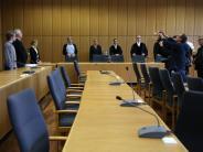 Nordrhein-Westfalen: Herner Doppelmord: Polizist beschreibt Marcel H. als völlig emotionslos