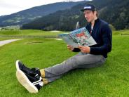 Skialpin: Korea-Krise: Felix Neureuther überdenkt Olympiastart