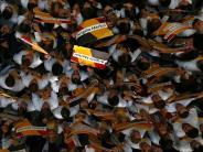 """Medien: """"Politischer Schock"""": Internationale Pressestimmen zur Bundestagswahl"""
