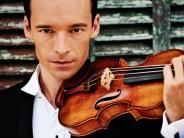 Leopold-Mozart-Jubiläum: Neue Ideen für den Violinwettbewerb