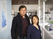 """Tatort-Pressestimmen: Erster Schwarzwald-Tatort war """"spannend"""" und """"stark"""""""