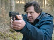 "Tatort-Kritik: Tatort ""Goldbach"": Verzweifelt im Schwarzwald"