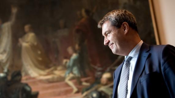 Grünen-Chefin erteilt Obergrenze bei Aufnahme von Flüchtlingen klare Absage