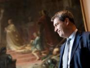 Porträt: Markus Söder und sein langer Weg zur Macht
