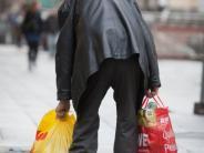 Sozialbericht: Wer ist in Bayern eigentlich arm?