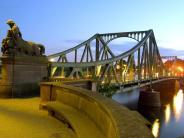 """Deutschland-Reise: """"Brandywood"""" statt Hollywood: Brandenburg lockt mit Drehorten"""